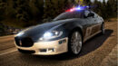 HP2010 Maserati Quattroporte Sport GT S SCPD Cop.jpg