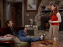 Lauren & Injured Cory - Mount Sun Lodge (Heartbreak Cory, 1998).png