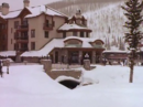 Mount Sun Lodge - Snowy Daytime Exterior (Heartbreak Cory, 1998).png