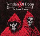 Templars of Doom