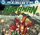 Aquaman Vol 8 5