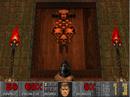 Screenshot Doom 20160803 193204.png