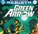 Green Arrow Vol 6 5
