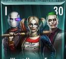 Worst Heroes Ever Bundle