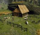 Farma Toporka