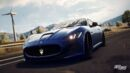 RIVALS Maserati GranTurismo MC Stradale.jpg