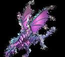 Fear Dragon