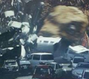 Deathrock9/Godzilla: Resurgence - Images of ShinGoji's Multiple Forms