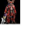 Samurai Warriors: Sanada Maru/DLC