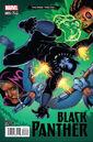Black Panther Vol 6 5 Story Thus Far Variant.jpg