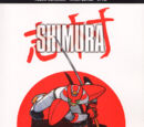 Shimura (Collected)