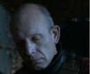 Lannister bannerman 2.png