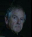 Lannister bannerman 3.png
