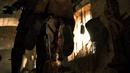Sandor Rioter 2x6.png
