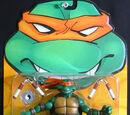 Michelangelo (2003 action figure)