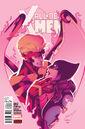 All-New X-Men Vol 2 12.jpg