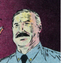 Brodsky (Earth-616) from Peter Parker, The Spectacular Spider-Man Vol 1 132 001.png