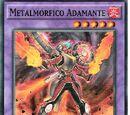 Metalmórfico Adamante