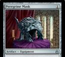Peregrine Mask