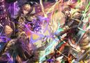 Leo&Takumi artwork Cipher TCG.png
