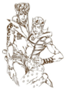 SBR Chapter 19 Tailpiece.png