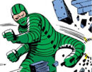 MacDonald Gargan (Earth-616) from Amazing Spider-Man Vol 1 20 001.jpg
