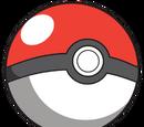 Pokémon Dusk Wikia