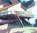 Bismuth (episode)/Gallery