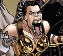 Lamia (Olympian) (Earth-616)