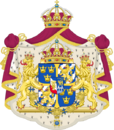 Greater coat of arms of Sweden.png