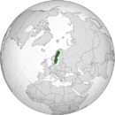 Map of Sweden.png