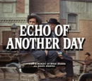 Echo of Another Day