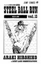 SBR Volume 13 Illustration.png