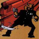 Gerbil (Earth-616) from Spider-Man Get Kraven Vol 1 6 0001.jpg