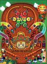 Sonic-Pinball-Party-Samba-de-Amigo-Table-Terms.png