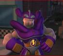 Ultra Lord