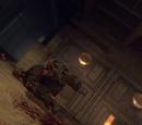 Personajes de Call of Duty: Black Ops