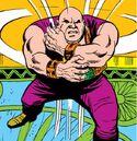 Sandor (Earth-616) from Amazing Spider-Man Annual Vol 1 5 0001.jpg
