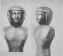 Смендес III