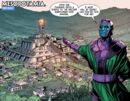 Mesopotamia from Uncanny Inhumans Vol 1 2 001.jpg