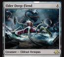 Elder Deep-Fiend