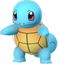 Squirtle-GO.png