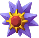 Starmie-GO.png