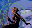 Catwoman Vol 3 12/Images