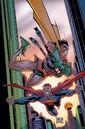 Robin Dick Grayson 0009.jpg