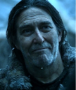 Mance Rayder (The Children).PNG