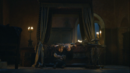 Shae is strangled by Tyrion.png