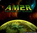 Metrox/AM2R, el remake definitivo