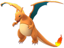 Charizard-GO.png