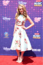 DeVore Ledridge 2016 Radio Disney Music Awards GWcTaf366zPl.jpg